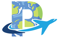 Paid With Points